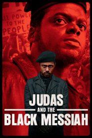 Ver Judas y el mesías negro