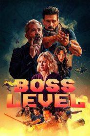 Ver Boss Level