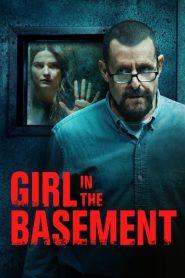 Ver Girl in the Basement