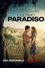Ver El último de los Paradiso