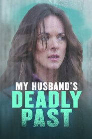 Ver My Husband's Deadly Past