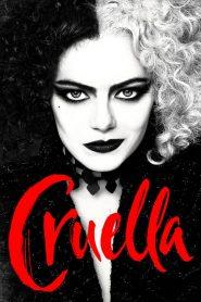 Ver Cruella