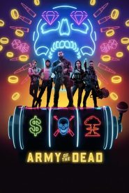 Ver Army of the Dead
