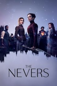Ver The Nevers