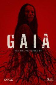 Ver Gaia