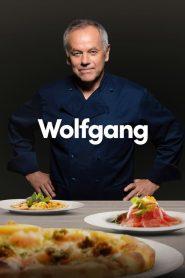 Ver Wolfgang