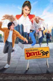 Ver Devil on Top