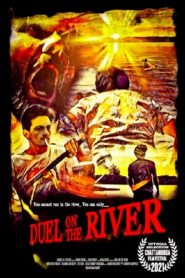 Ver Duel on the River