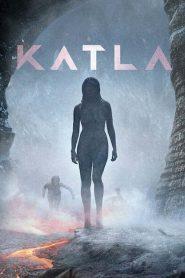 Katla: Temporada 1