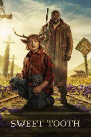 Sweet Tooth: El niño ciervo: Temporada 1