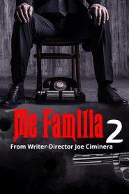 Ver Me Familia 2