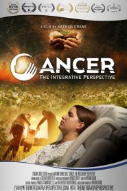 Ver Cancer; The Integrative Perspective