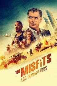The Misfits: Los Inadaptados