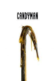 Ver Candyman