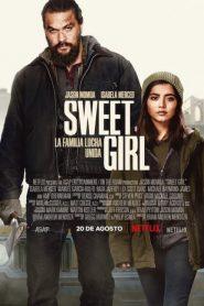 Ver Sweet Girl