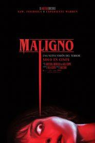 Ver Maligno
