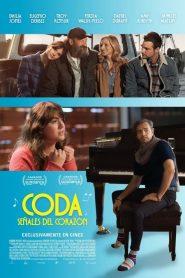 CODA: Señales Del Corazón