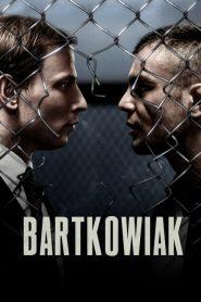 Ver Bartkowiak