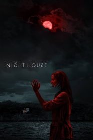 Ver The Night House